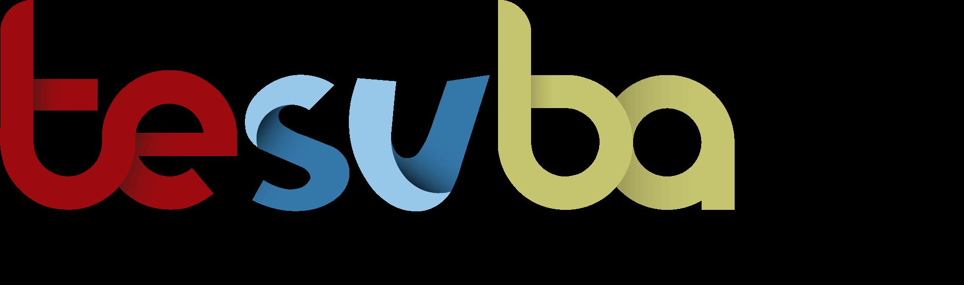 Tesuba