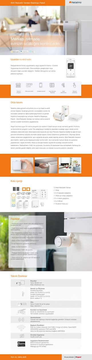 natatmo-akilli-termostat